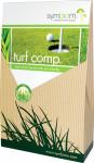Turfcomp - 750 g