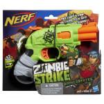 Nerf ZombieStrike Double Strike