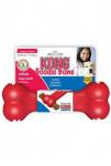 Hračka pes KONG Goodie Kost plnící 18x7x4,5cm