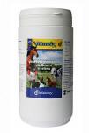 Vitamix SE plv sol 1 kg