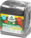 Neotex Rosteto - černý 50g šíře 10 x 3,2 m