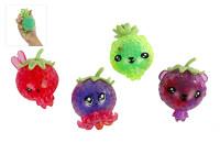 Ovoce strečové 8 cm - mix variant či barev