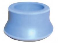 návlek na židle pr.18mm K3/169 (10ks)