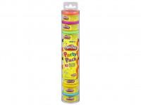 Play-Doh party balení