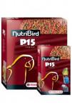 VL Nutribird P15 Tropical pro papoušky 4kg