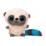 Plyšový Yoo Hoo modrý 13 cm