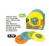Frisbee 20 cm