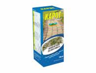Herbicid KAPUT PREMIUM 100ml