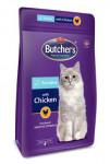 Butcher's Cat Pro Series Sensitive s kuřecím 800g