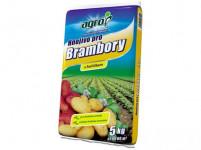 hnojivo na brambory 5kg AGRO - VÝPRODEJ
