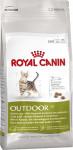 Royal Canin - Feline Outdoor 10 kg