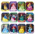 Disney Princess Překvapení v krabičce - mix variant či barev