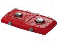vařič PB dvouhořák ORLÍK pro 10kg 2317B