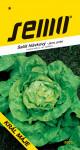 Semo Salát jarní - Král máje 1 polní 0,4g