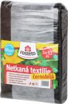 Neotex Rosteto - černobílý 50g šíře 5 x 3,2 m