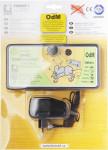 Odhaněč akustický - OdM regulace s adaptérem v blistru