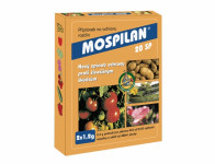 Insekticid MOSPILAN 20SP 2x1,2g