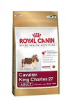 Royal Canin BREED Kavalír King Charles 500 g