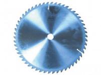 kotouč pilový SK 81-20 WZ 350x3.6x30 z54 PILANA