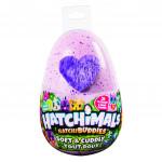 Hatchimals plyšáci - mix variant či barev