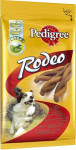 Pedigree Rodeo hovězí 122 g