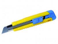 nůž odlamovací 18mm L12 FESTA