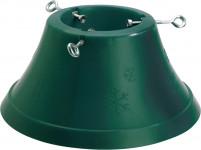 Elho stojánek - Oslo green 38 cm - VÝPRODEJ