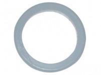 kroužek na záclony 34mm plastový (10ks)