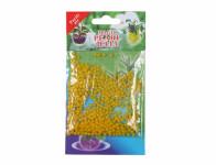 Perly gelové žluté 10g 700ml