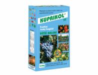 Fungicid KUPRIKOL 50 3x40g