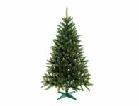 Stromek SMRK umělý vánoční + stojan 180cm