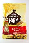 Supreme Tiny FARM Friends Rabbit - králík 2,72 kg