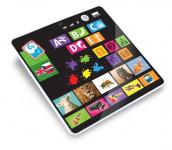 Dětský tablet - CZ/SK/AJ