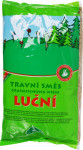 Travní směs - Luční 1 kg