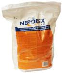 Neporex 2 SG gra 5 kg