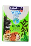 Vitakraft Vitamin C vita 100 g