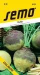Semo Tuřín - žlutomasý Dalibor 1g