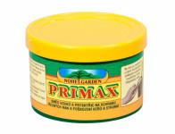 Štěpařský vosk PRIMAX 150g