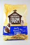 Supreme Tiny FARM Friends Guinea Pig - morče 2,72 kg