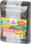 Neotex Rosteto - černobílý 50g šíře 10 x 1,6 m