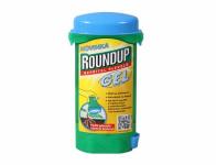 Herbicid ROUNDUP GEL 150ml