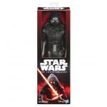 Star Wars epizoda 7 hrdinská figurka