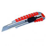 nůž odlamovací 18mm L25, kov FESTA