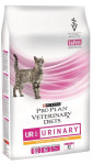Purina PPVD Feline - UR Urinary Chicken 5 kg