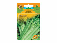 Osivo Celer řapíkatý MALACHIT