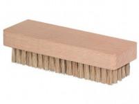 kartáček na ruce 10cm dřev. 3120/121