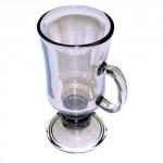 sklenice VENEZIA 240ml (2ks)