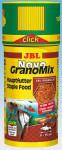 JBL NovoGranoMix Mini - granule 100ml