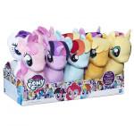 Hasbro My Little Pony 25cm plyšový poník - mix variant či barev