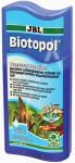 JBL Biotopol 100ml